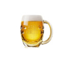Birra in Lattina 33 cl